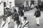 1966-1967-arno-gwodz