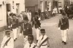 1966-arno-gwodz