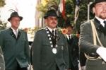 bild-4-1999