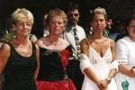 bild-5-1999