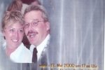 bild-9-1999
