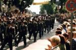 jahr-1998-3