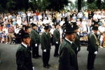 jahr-1998-5