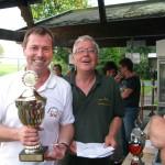 Sieger-Männer-Pokal