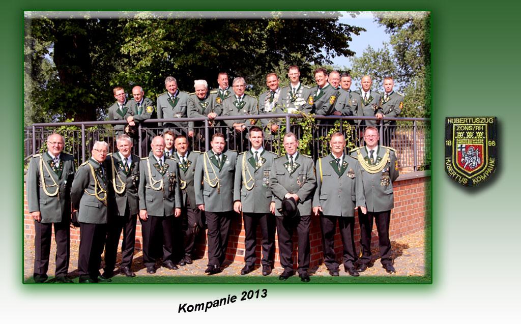 Homepage-Bild-2013-1