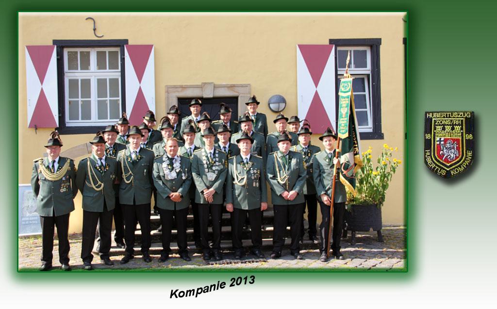 Homepage-Bild-2013