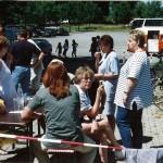 Schiessen 2000-1