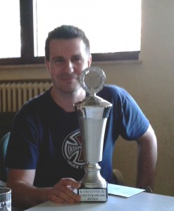 Sieger-Osterschiessen-2014