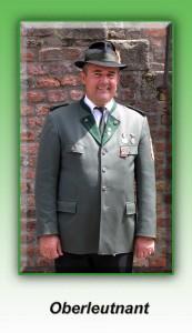 Ekkehard1