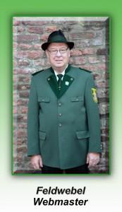Heinz-Wilhelm