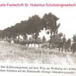 1954-Schoenen