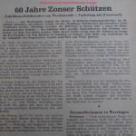 60-Jahre-Schuetzen-1958