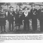 Koenig-Peter-Cermer-1951
