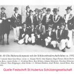 Kompanie-1952