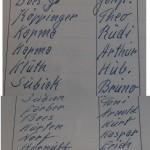 Mitgliederliste-1949