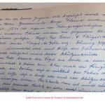 Protokoll-Schuetzenfest-1951-3