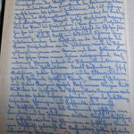 Protokoll-von1954-1