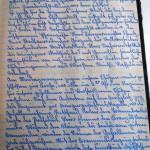 Protokoll-von1954-2