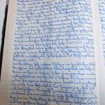Protokoll-von1954-3