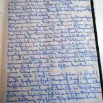 Protokoll-von1954-4