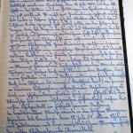 Protokoll-von1954