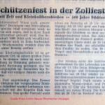 Rheinischer-Anzeiger1954-5