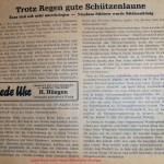 Rheinischer-Anzeiger1954-6