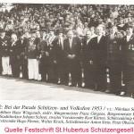 Schuetzenfest-1953