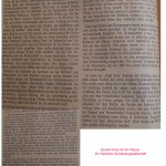 Zeitungs-Artikel-1951