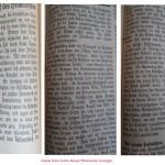 Zeitungs-Ausschintt-1939